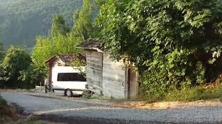 Sinop dikmen karaağaç köyü vd 18