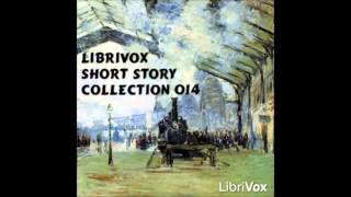 Short Story Collection Vol. 14 (FULL Audiobook)