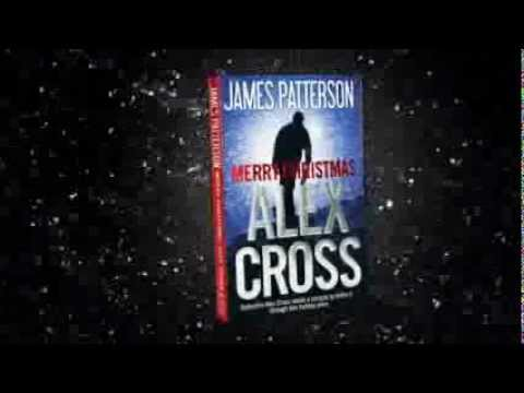 Merry Christmas, Alex Cross - YouTube