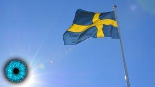 Deutschland loost ab - Schweden schafft Klimaziele für 2030 schon 2019 - Clixoom Science & Fiction