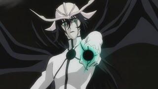 Bleach Vs Naruto 2.4 Ulquiorra Vs Everyone ! 5/7 ft. Tetrix Bass