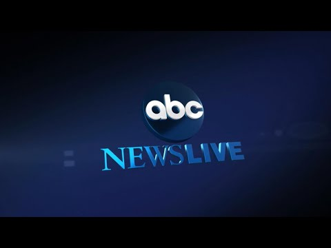 ABC News Live Prime June 2