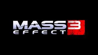 Mass Effect 3 Paragon Playthrough - Part 6