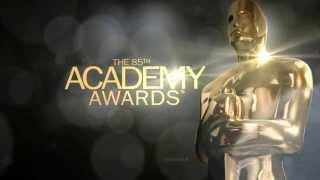 Oscars En Thai Lounge