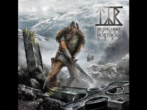 Týr - Faroese National Anthem Metal