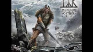 Týr - Faroese National Anthem Metal