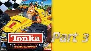Whoa, I Remember: Tonka Raceway: Part 3