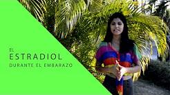 estradiol
