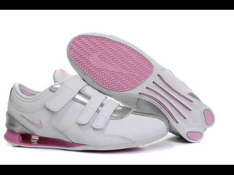 separation shoes 07182 2cf38 Master Who Will Be Petrified Of Nike Shox R3 Femme Chaussures