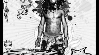 Lil Wayne Blunt Blowin