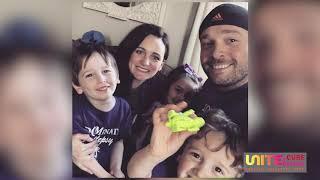 CURE Week: Pediatric Epilepsy