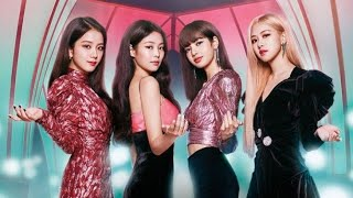 Baixar Lady Gaga, BLACKPINK - Sour Candy rearranged/different ver