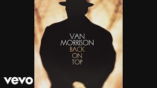 Van Morrison - Precious Time (Audio)