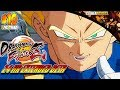 DragonBall FighterZ - Da Wei of the Cripple {PS4}  #10 Live Stream