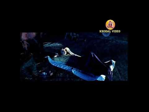 Preetdi Rue Rah Rah | Gujarati Sad Song | Me to Palavde Bandhi Preet