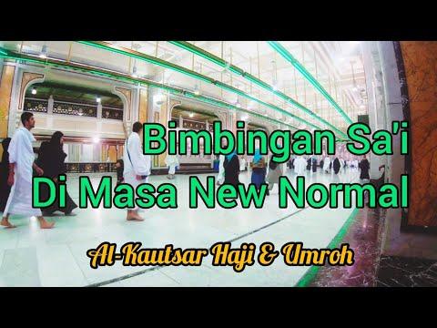 Paket Umroh 2021 Makassar. WA 0888-474-7777. Jamaah baru Bayar Biaya Umroh setelah tiba di Tanah Suc.