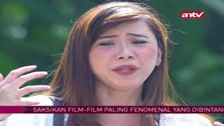 Pohon Keramat! Roy Kiyoshi Anak Indigo ANTV 24 Juni 2018 Ep 42
