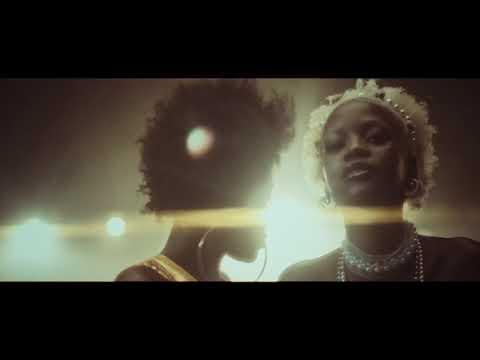 Scorpion Kings X TRESOR - Folasade (Official Music Video)