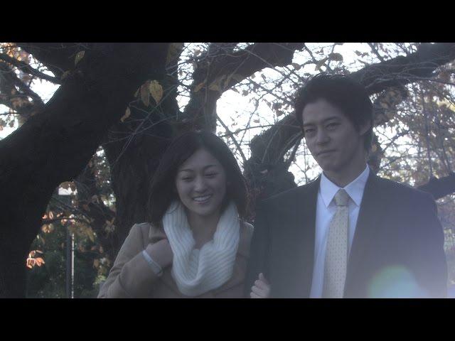 出合正幸、竹島由夏、和泉元彌ら出演!映画『大河巡る ~生まれ変わっても忘れない~』予告編