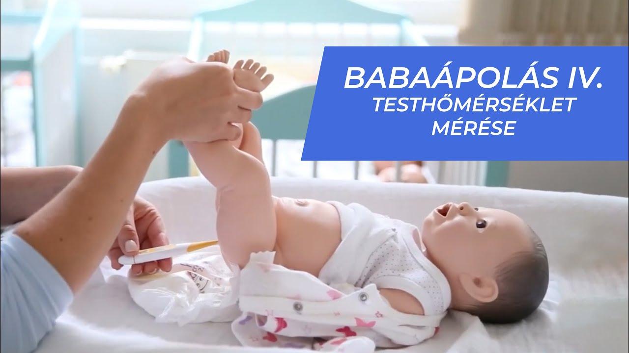 giardia 2 hónapos csecsemőknél