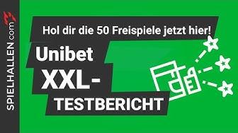 🇩🇪 Unibet Casino Test 🤔 - Echte User Erfahrungen (2019)🔥