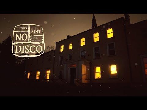 This Ain't No Disco :: Episode IV