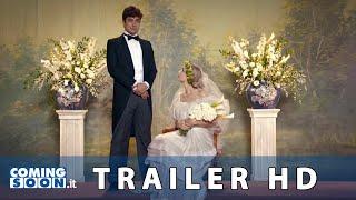 ... per i nuovi trailer italiani in hd di tutti film prossimamente al cinema, iscr...