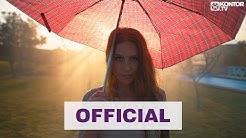 Two Magics - Barfuß im Regen (Official Video HD)