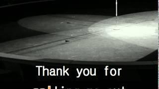 Jason Mraz  - Best Friend Karaoke (Hi-Quality)(lyrics)(mr)(Singing Room Ver.)