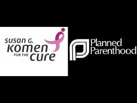 susan-g.-komen-reverses,-returns-planned-parenthood-funding