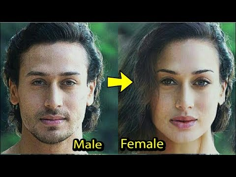 If Bollywood Actors were Female 2018 | Must Watch