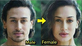 Gambar cover If Bollywood Actors were Female 2018 | Must Watch