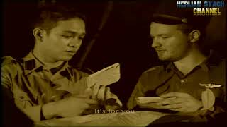 Arwana - Lamunan (1997 Music Video)