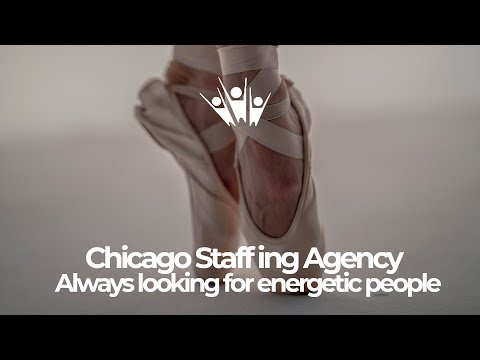 Chicago Temporary Agencies - Chicago Staffing Agency - Frontline Source Group