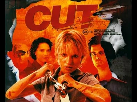 Cut  2000  Hollywood Horror Movie Dubbed In Tamil