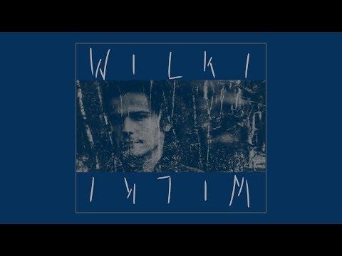 Wilki - Beniamin (Acoustic for BRUM) (Official Audio)