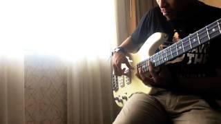 SHALAHITA - Barry Likumahuwa