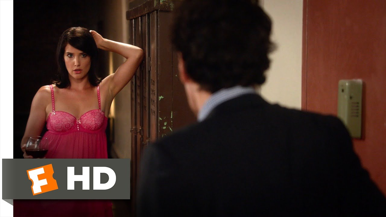 They Came Together   Movie Clip The Break Up And Make Up  Hd Youtube