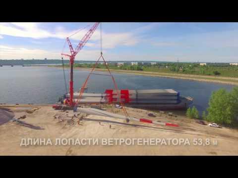 иван 21 ульяновск знакомства