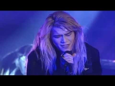X JAPAN - TEARS [Tokyo Dome 1993.12.30 - RETURNS]