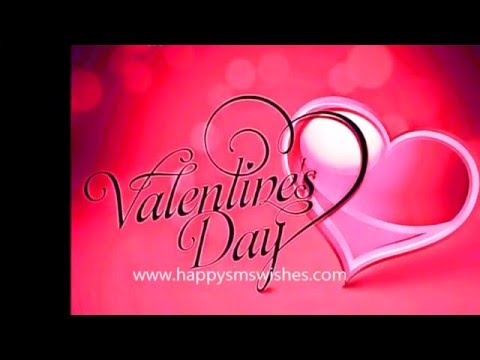 happy valentines day greeting cards 2016 best greeting cards for – Happy Valentines Day Greeting Cards