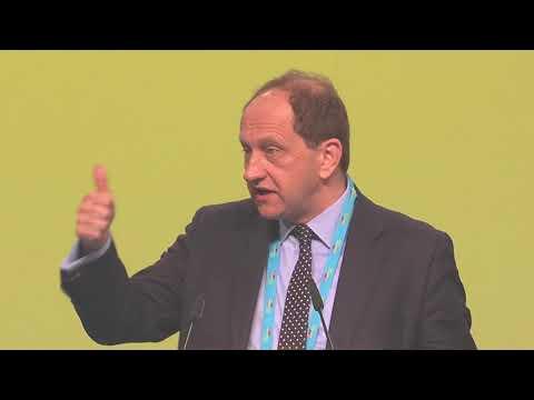 Alexander Graf Lambsdorff zur Zusammenarbeit mit Russland