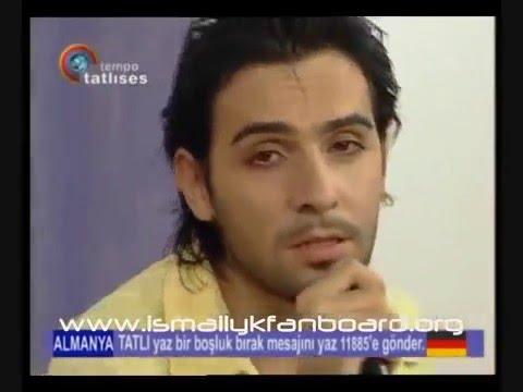 Ismail YK   Dügünün Varmis   Çikolata Kız Binnur   YouTubevia torchbrowser com