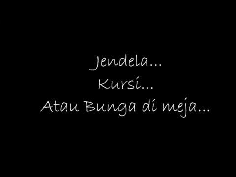 Banda Neira - Rindu