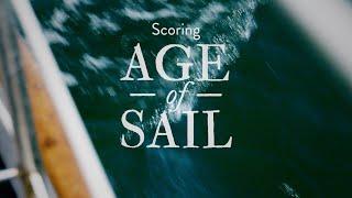 Google Spotlight Stories: Scoring Age of Sail