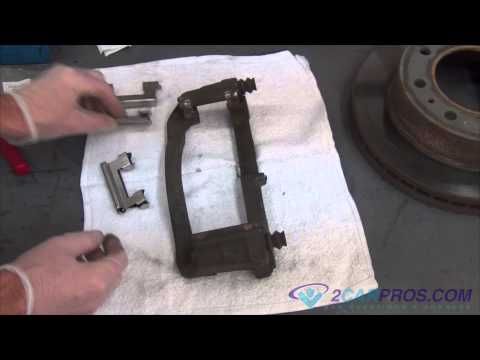 how to replace rear brake pads 2002 silverado autos post. Black Bedroom Furniture Sets. Home Design Ideas