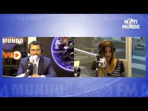 NotiMundo Estelar - 07 de Julio 2020