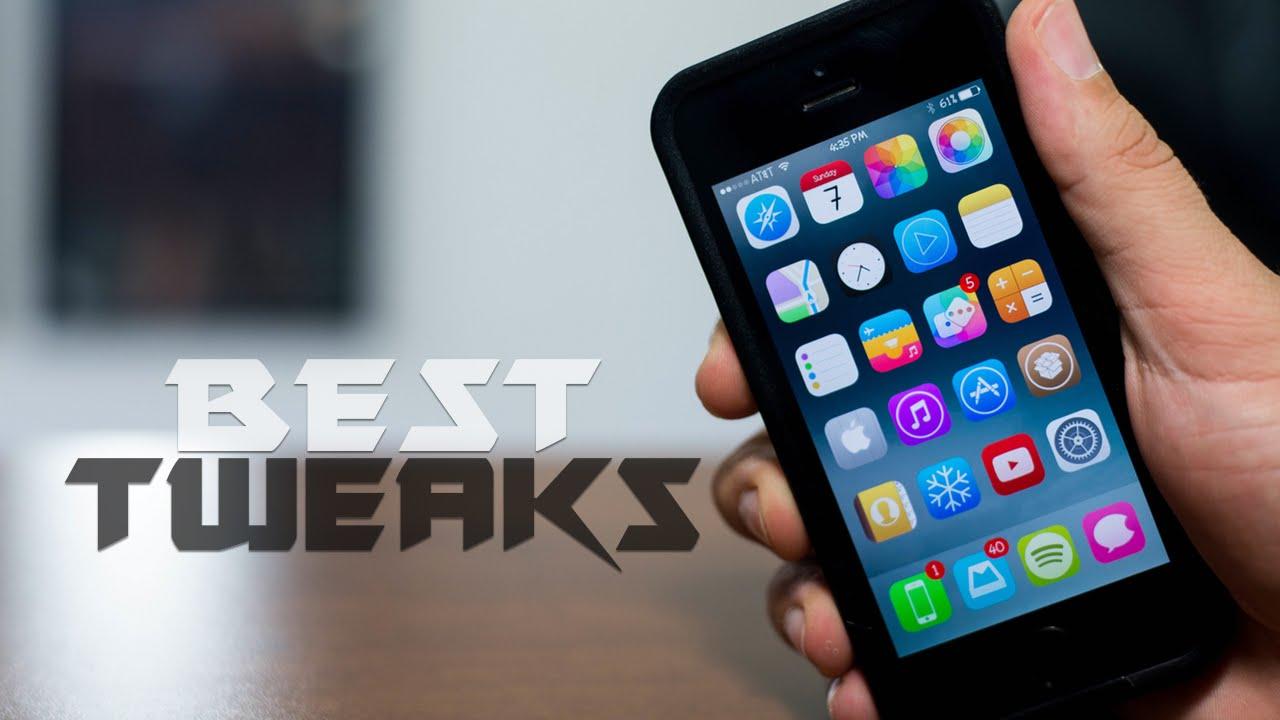 Top 10 Iphone 5s Apps