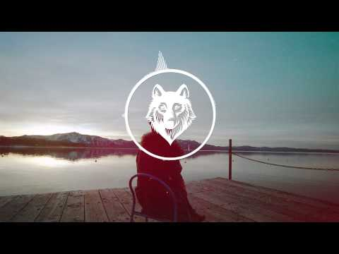 filous - How Hard I Try (feat . James Hersey) mp3