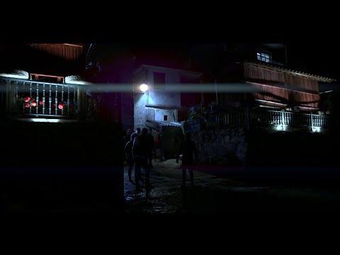 O Festival Armadiña Rock Estrella Galicia publica o spot da súa décima edición cunha chiscadela a 'Fariña'